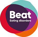 Beat eating disorders WEROW
