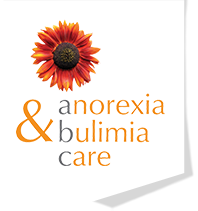 ABC Anorexia and Bulimia Care