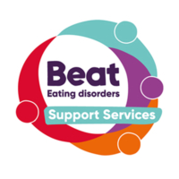 Beat eating disorders in rowing and athletes WEROW