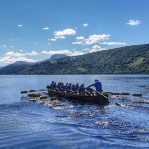Loch Ness rowing record broken 01 2 300x300 - Loch Ness rowing record broken-01-2