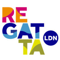 Regatta London 2019 WEROW - The countdown is on for Regatta London 2019