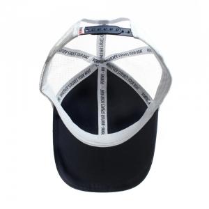 CVREW LOVE trucker baseball cap 3 300x300 - CVREW LOVE trucker baseball cap--3