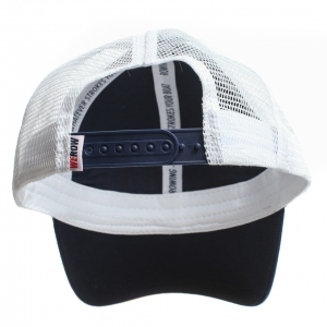 CVREW LOVE trucker baseball cap 4 300x300 - CVREW LOVE trucker baseball cap--4