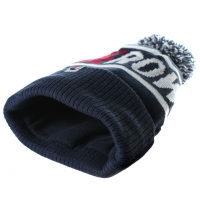 WEROW bobble hat for rowers–3