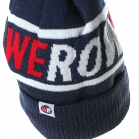 WEROW bobble hat for rowers–4