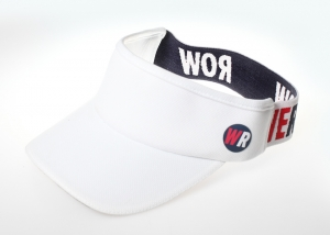 WEROW sports visor for rowers 2 300x214 - WEROW sports visor for rowers--2