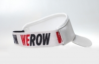 WEROW sports visor for rowers–3