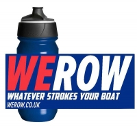 WEROW-water-bottle-PBA-free_stop-single-use-plastics_2_grande