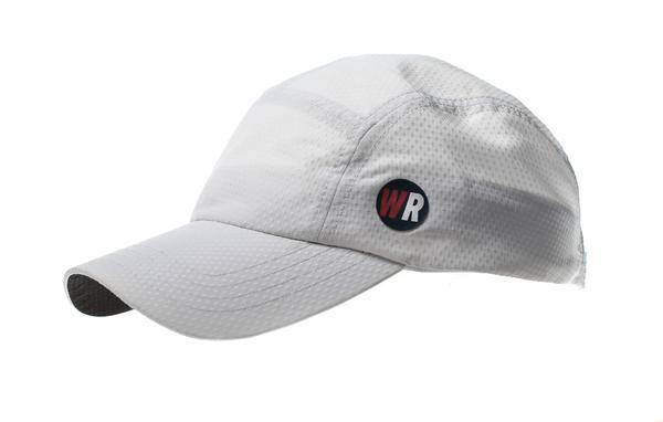 WEROW sports cap for rowers 1 grande - store