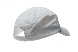 WEROW sports cap for rowers 2 grande 300x200 - WEROW_sports_cap_for_rowers-2_grande